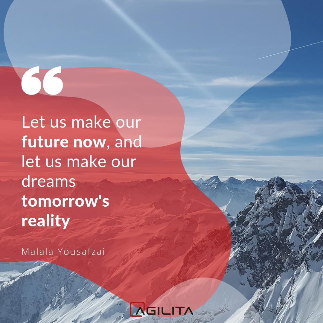 And our future is be in the cloud  . . #AGILITA4Cloud #thejourney #fridayquotes #fridaymood #sap #s4hanacloud<br>http://pic.twitter.com/iLyy7DdCd8