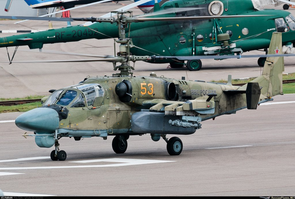 russian air force continues - 1024×692