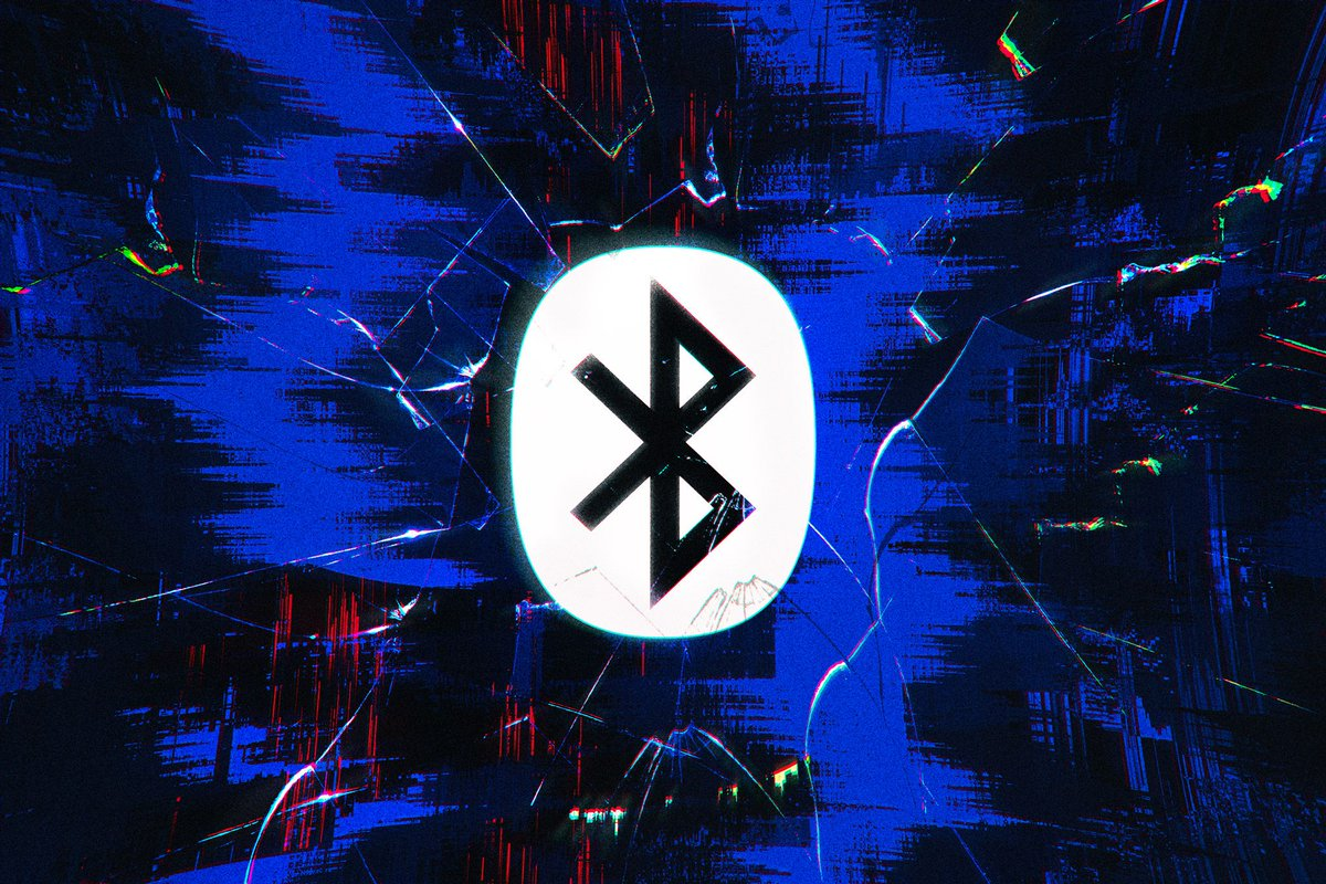 Bluetooth vulnerability could expose device data to hackers