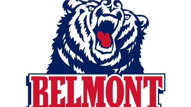 For the seventh straight year, @BelmontUniv claimed the @OVCSports Institutional Academic Achievement Award, which is awarded to the school with the highest percentage of eligible student-athletes with at least a 3.25 GPA. nashvillepost.com/sports/area-co…