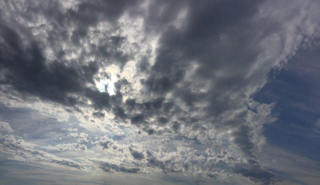 new sky, new #CloudsForJK  <br>http://pic.twitter.com/n6PKlgInfE