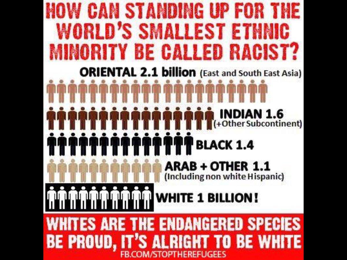 @timjacobwise Hey old white man STFU 👇🏻