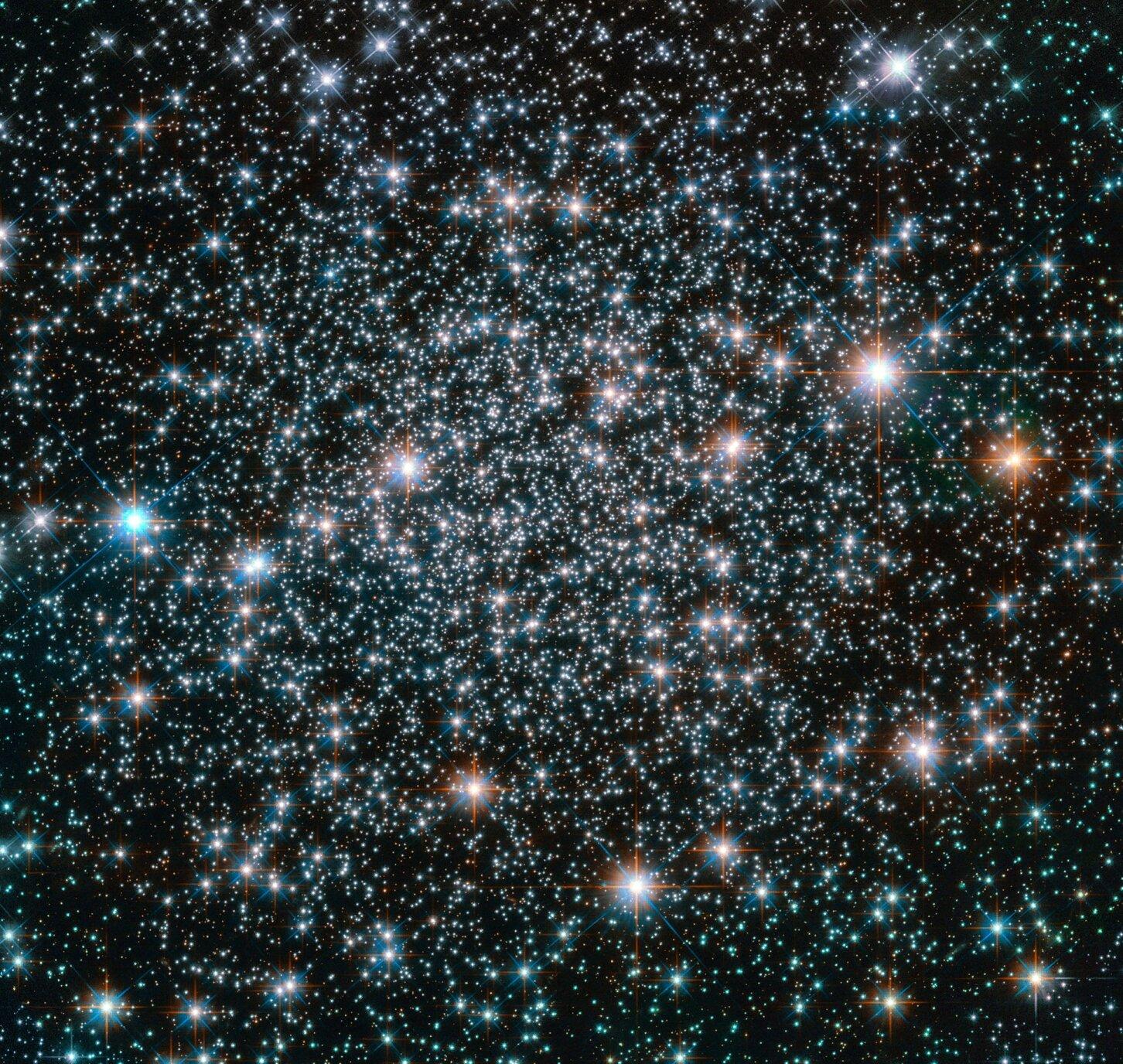 звезды космос фотографии приток амура тоже