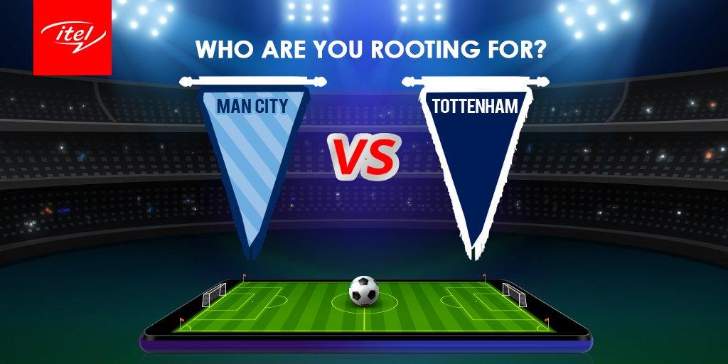 Predict correctly the outcome of Manchester City Vs