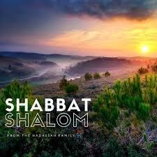 Fort tardivement aujourdhui, jarrive tout de même sur Twitter et jai donc le temps de vous souhaiter Shabbat Shalom 🙏🔯 Que D.ieu veille sur vous & les vôtres🙏🔯 A demain soir si D.ieu veut 🙏🔯 Le meilleur pour vous tous et pour notre belle France☺😉👍 💜💜😘😘😙😙💋💋💋💋