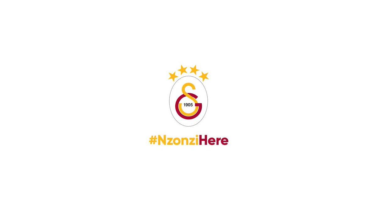 ✍#NzonziHere
