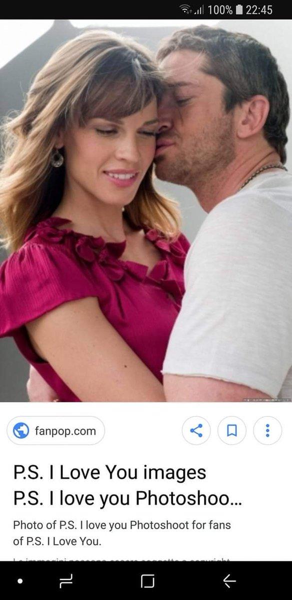 attrice dating vecchio attrice