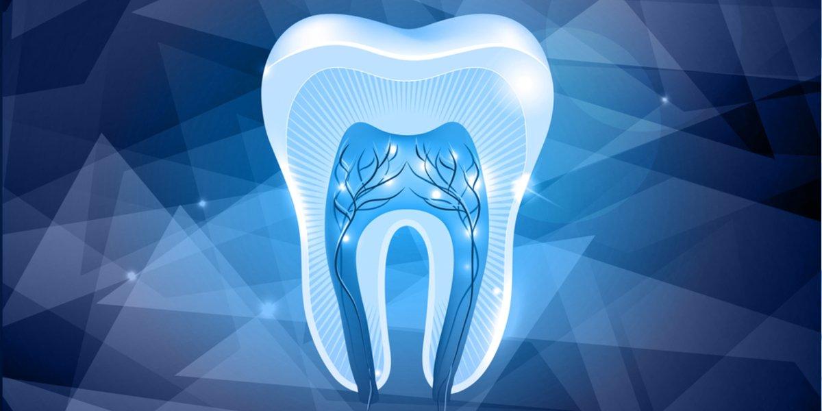интерьере зубы картинка для презентации рано