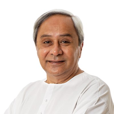 Hon'ble CM,Odisha has been pleased to sanction the following 3 projects for the development of Kendrapara municipality: 1.Development of stadium in kendrapada college-1cr 2.LED street light frm Duhuria chak to circuit house-2cr 3.Riverfront dev. of Gobari river on bypass road-1cr <br>http://pic.twitter.com/HEkVLzZb7c