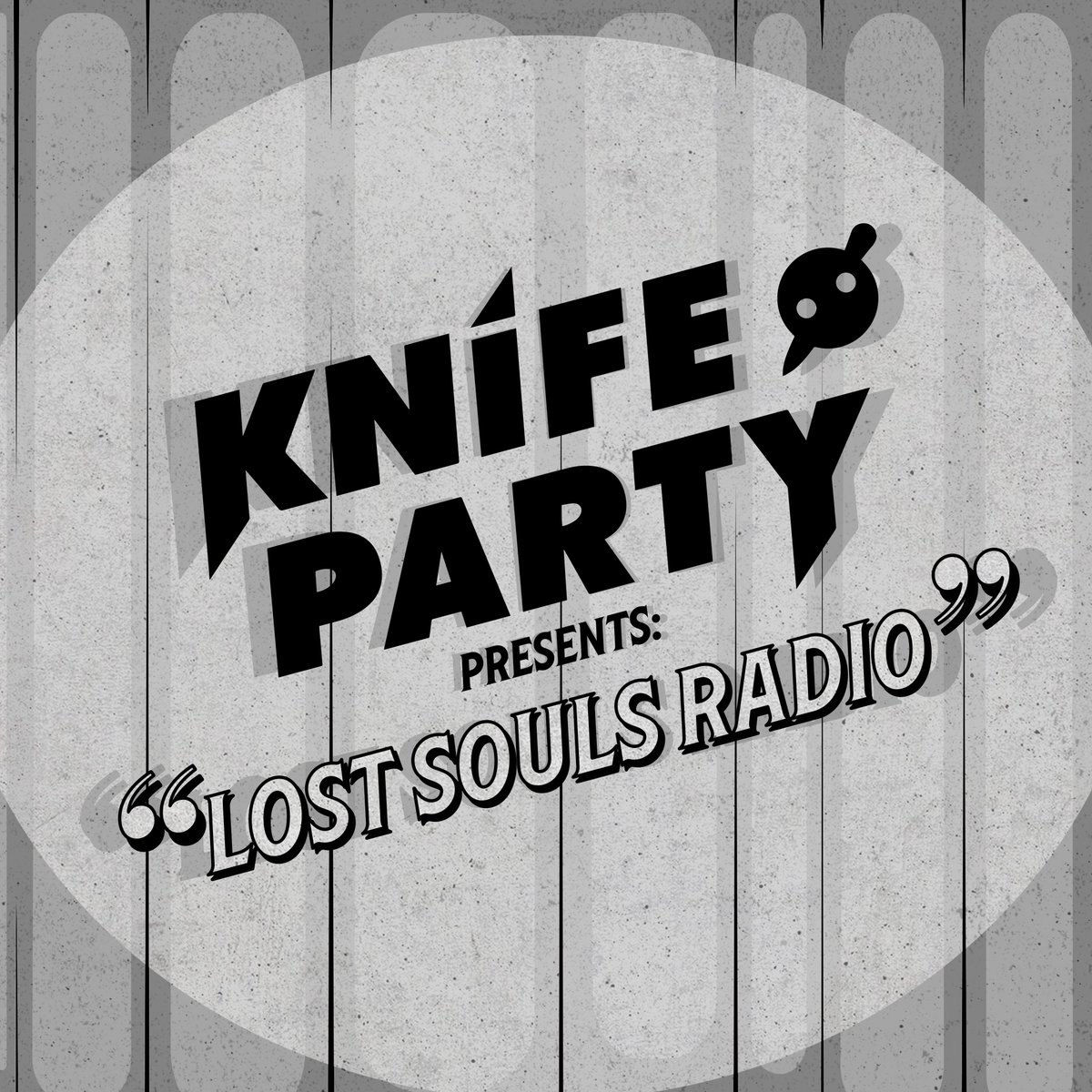It's Friday…   https:// smarturl.it/LostSoulsRadio      #KnifeParty #LostSouls #RadioShow #Playlist<br>http://pic.twitter.com/Hp03Omih8m
