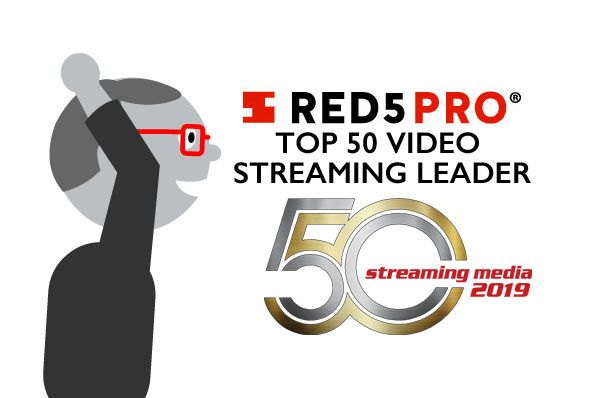 Red5 Pro (@Red5Pro)   Twitter
