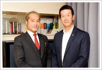 会社 宮崎 株式 プロパティ マネジメント