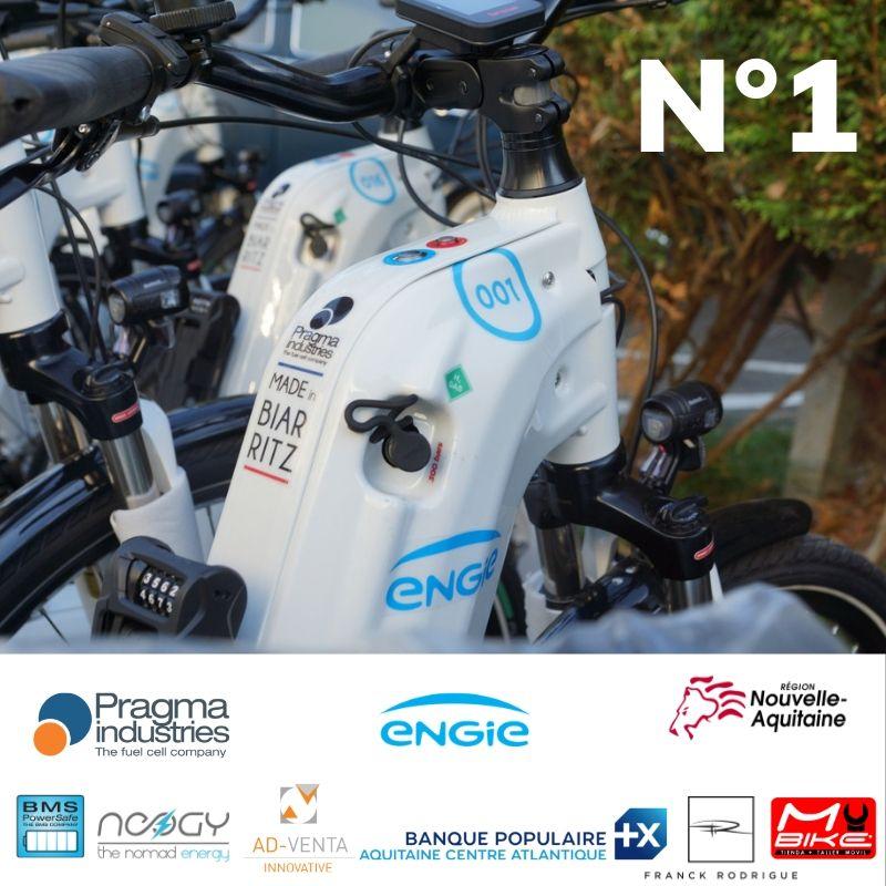 001 le premier né de la série de 200 vélos🚴♂️🚴♂️🚴♂️🚴♂️🚴♂️🚴♂️🚴♂️🚴♂️🚴♂️🚴♂️🚴♂️🚴♂️🚴♂️🚴♂️🚴♂️🚴♂️🚴♂️🚴♂️🚴♂️🚴♂️🚴♂️🚴♂️🚴♂️🚴♂️🚴♂️🚴♂️🚴♂️🚴♂️🚴♂️🚴♂️🚴♂️🚴♂️🚴♂️🚴♂️🚴♂️🚴♂️🚴♂️🚴♂️🚴♂️🚴♂️🚴♂️🚴♂️🚴♂️🚴♂️🚴♂️🚴♂️🚴♂️🚴♂️ @neogy @NvelleAquitaine @MYBIKE_mobile  @BMSPowerSafe @Ad_Venta @ENGIEgroup   #H2bike #transitionenergetique #greenMobility #H2Now #Mobility