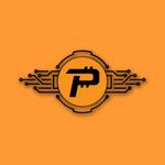 Image for the Tweet beginning: #PascalCoin's RandomHash2 has been released: