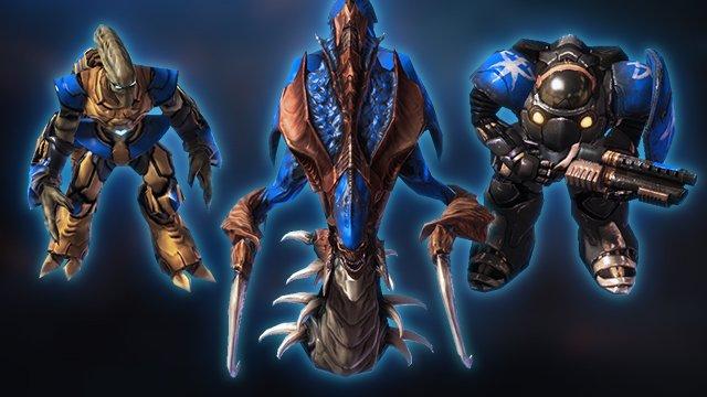 StarCraft (@StarCraft)   Twitter