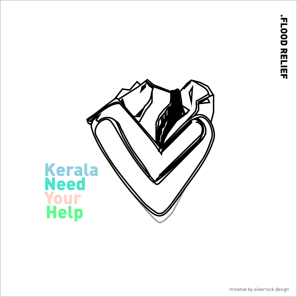 Disaster has struck Kerala, landslides took over 270 lives and many homes. Gods own country needs your help. No contribution is less, no contribution is more. #supportkerala #numbers #science #disasterrecovery #FloodRelief