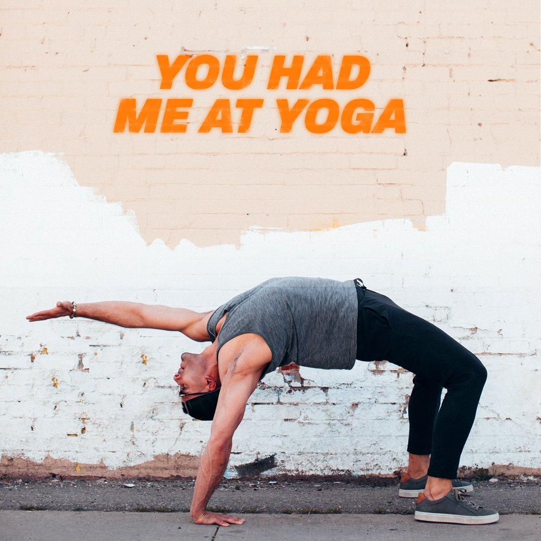 CorePower Yoga (@CorePowerYoga) | Twitter