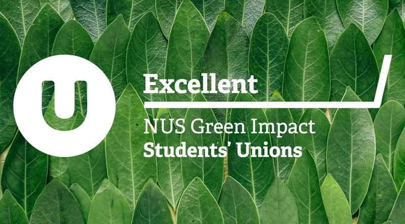 test Twitter Media - We've picked up an Excellent score from the NUS Green Impact scheme! 🏆🌿 There's a mini blog update about it here: https://t.co/DZEN4EL6w4 https://t.co/bFUECrY8py