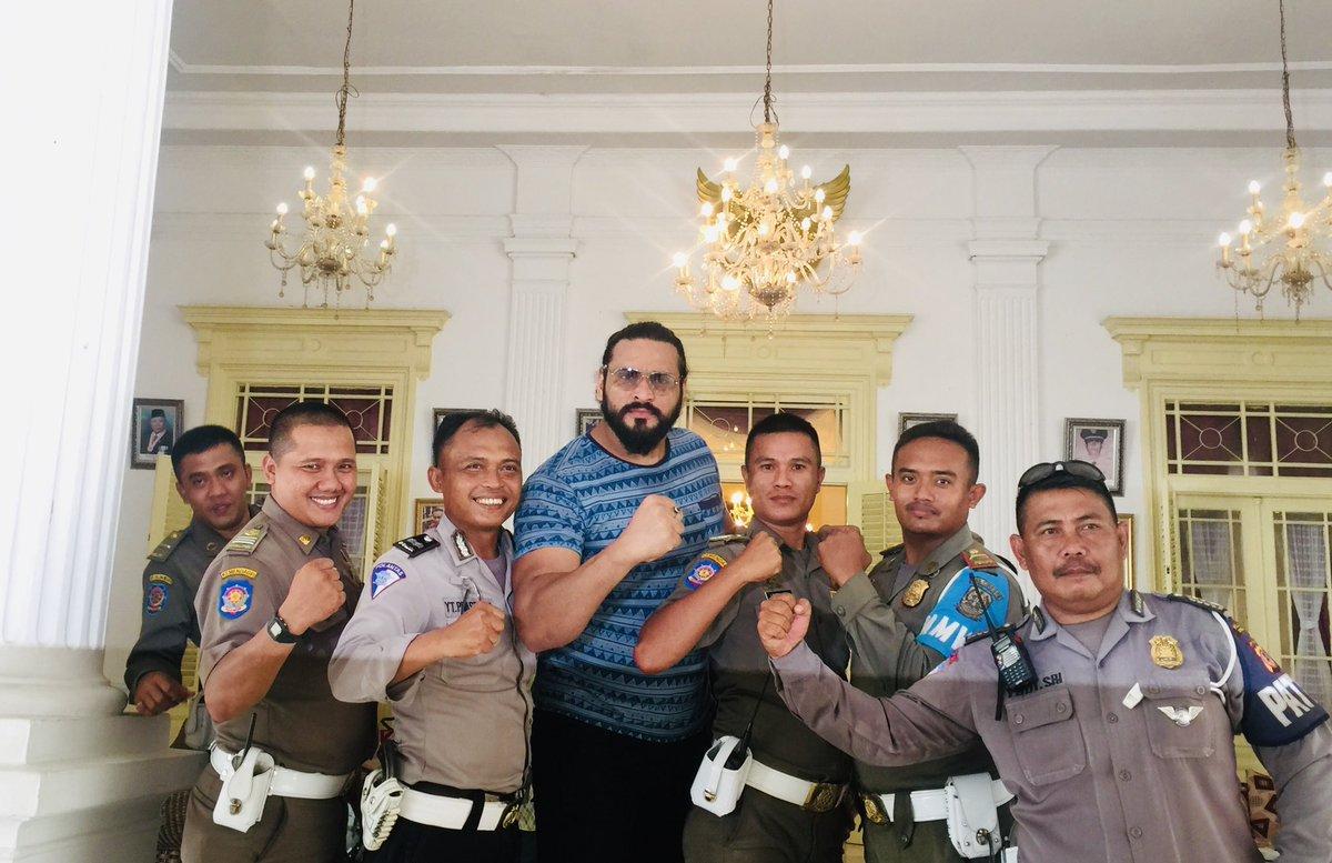 gurjar_saurav photo
