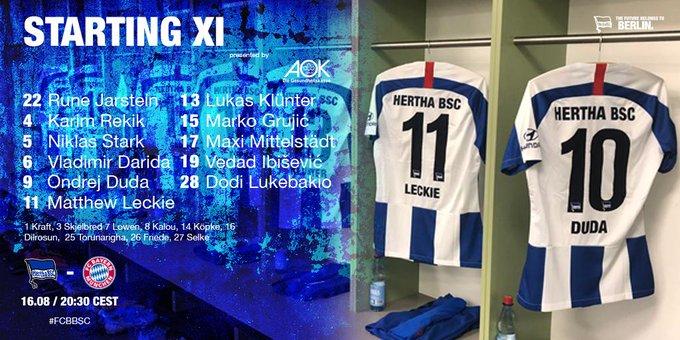 The Bundesliga Thread 19/20 - Page 2 ECHAErVWsAEYElW?format=jpg&name=small