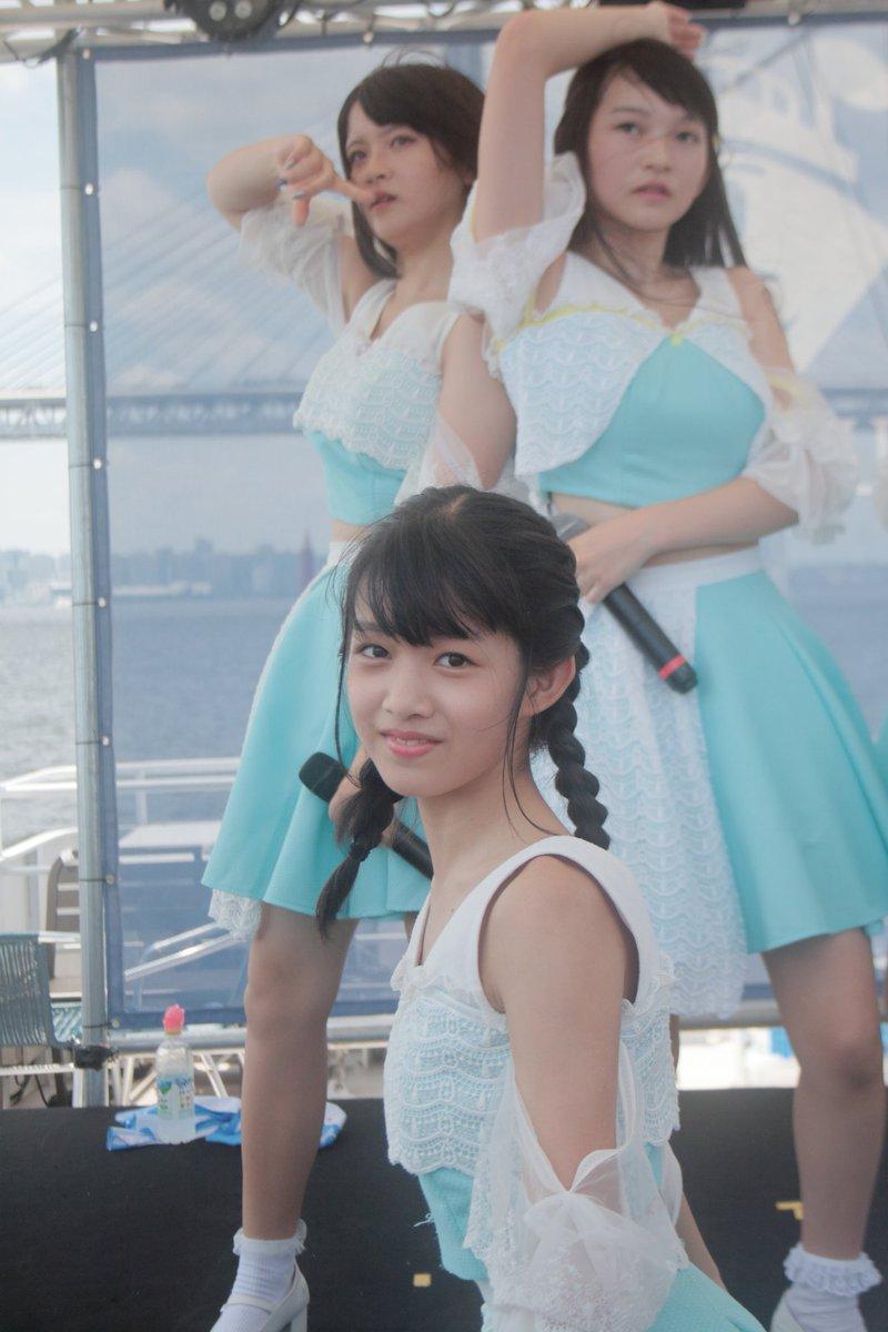 中学生少女japanese girl friend miki nude投稿画像514枚