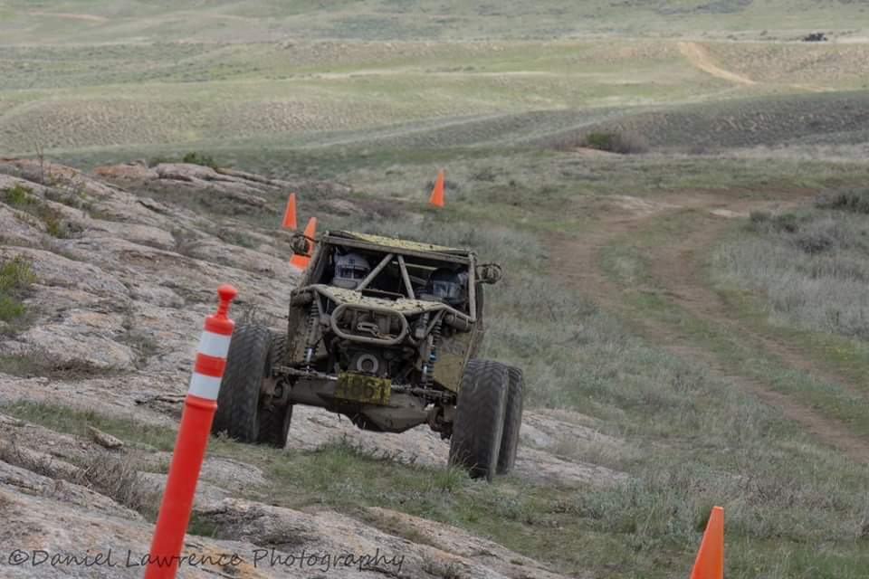 Roll Call: Whos heading to Canada this weekend to race in the second Ultra4 North race of the season? ultra4racing.com/race/31 #Ultra4 #Ultra4North #TCR100 #tailcreekraceway #CanadaBound #RaceWeekend #JoinUs Photo by Daniel Lawrence | Yellowstone Off Road Racing