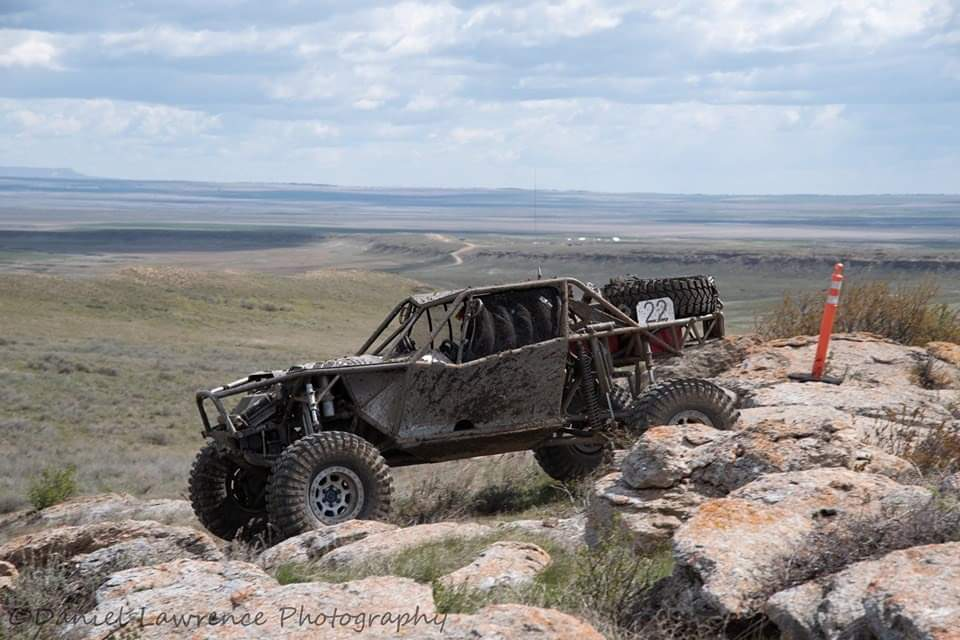 Whos heading to Canada this weekend to race in the second Ultra4 North race of the season? ultra4racing.com/race/31 #Ultra4 #Ultra4North #TCR100 #tailcreekraceway #CanadaBound #RaceWeekend #JoinUs Photo by Daniel Lawrence | Yellowstone Off Road Racing