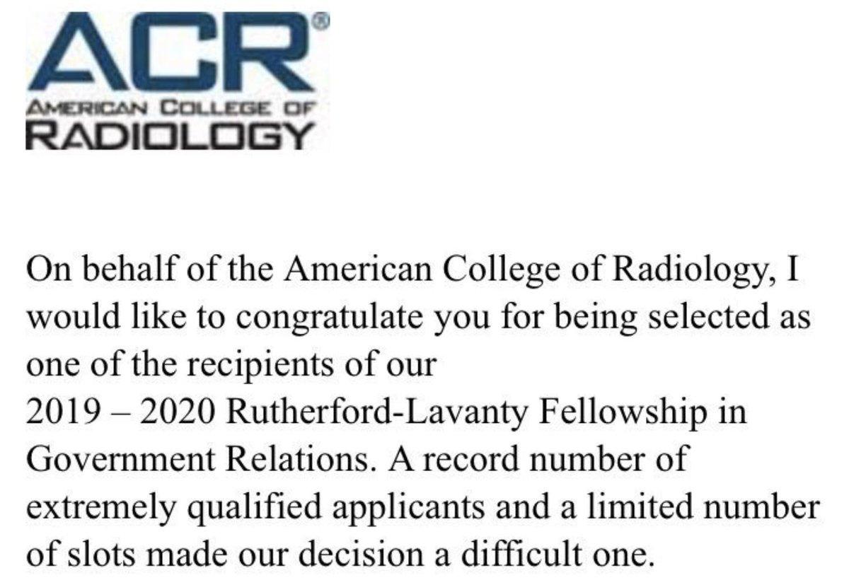 Penn Radiology Residents (@PennRadRes) | Twitter