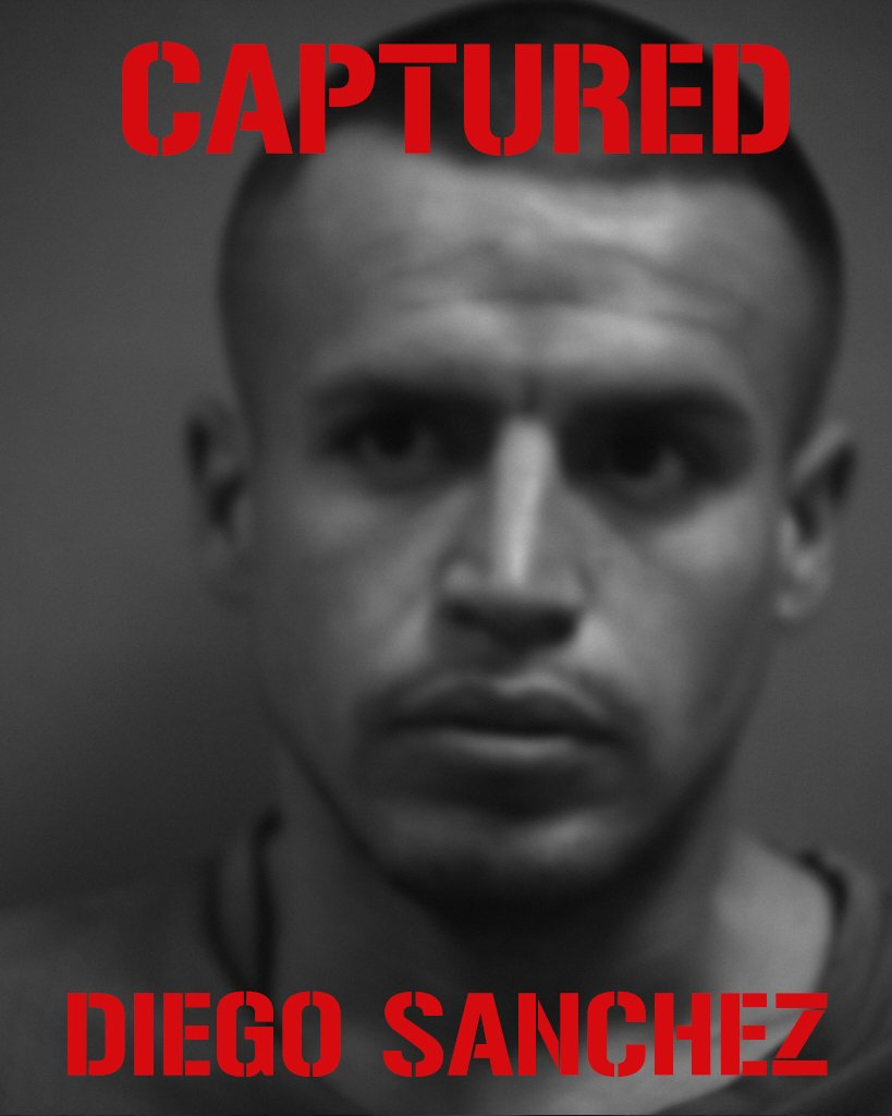 Another one bites the dust thanks to you! This Wanted Wednesday fugitive was picked up this week by APD. Diego Sanchez was wanted on a Bond Forfeiture for Burglary of a Building and on a Bond Surrender for Assault Causing Bodily Injury/Family Violence.  #Captured #WantedWednesday https://t.co/Zj5ynhq955