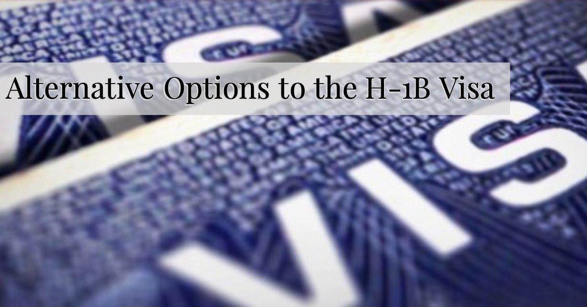 H1B Headquarters (@H1Bhq) | Twitter