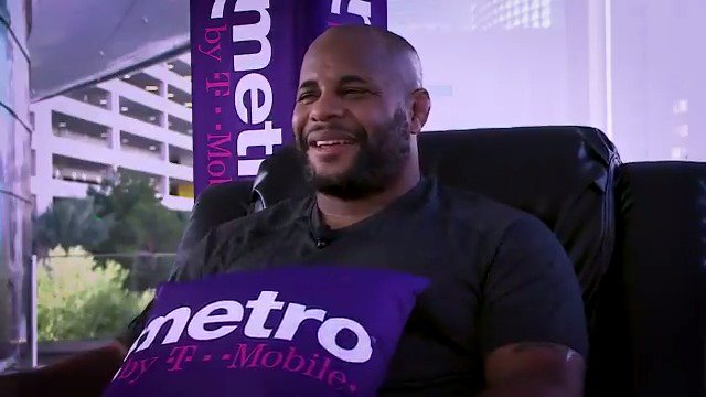 Switching gears this week and getting to know the champ outside of the octagon. In the final episode of Daniel Cormier's Path to Greatness the champ talks coffee, food, and his favorite family moments! #KnockoutCoverage