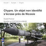 Image for the Tweet beginning: Nicodim GLIGOR, merci de nous