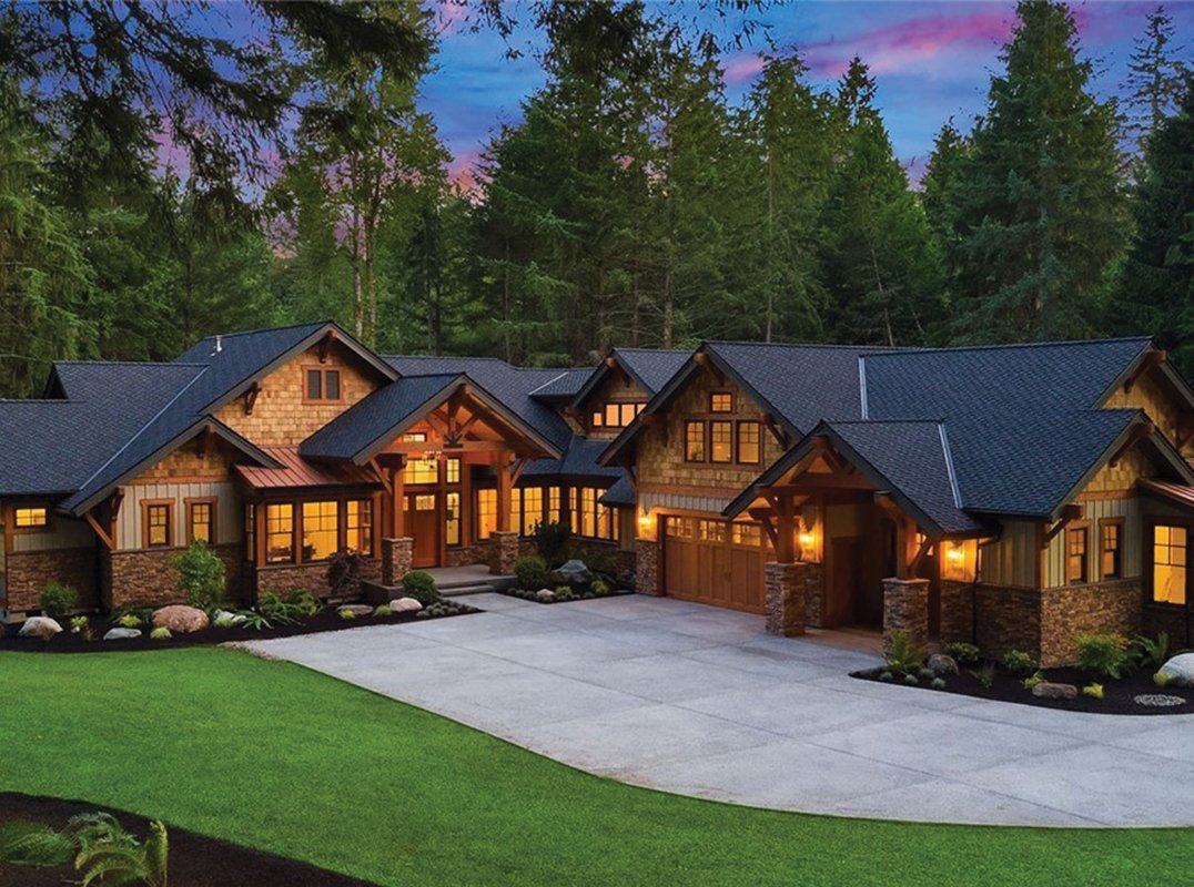 Seattle, Puget Sound Region Grand estate in Wine Country designed by Grant Franklin Homes luxuryhomemagazine.com/seattle/58093 Listed by: Butler & Butler Real Estate | Compass #luxuryhomemagazine #luxury #home #architecture #design #inspiration #realestate #luxurylife #realtor #washington