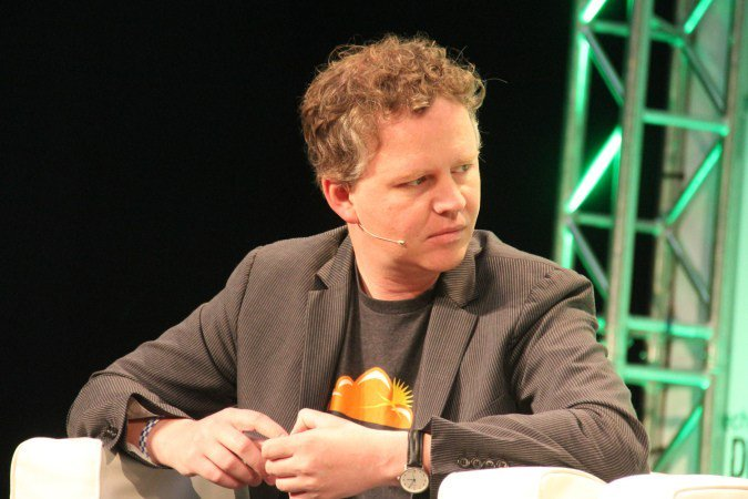 Daily Crunch: Cloudflare is going public https://tcrn.ch/2yZU2aq by @anthonyha