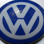 Image for the Tweet beginning: VW, SEC urged by judge