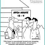 Have a great weekend, Everyone. #fridayfun #realestatemarketing