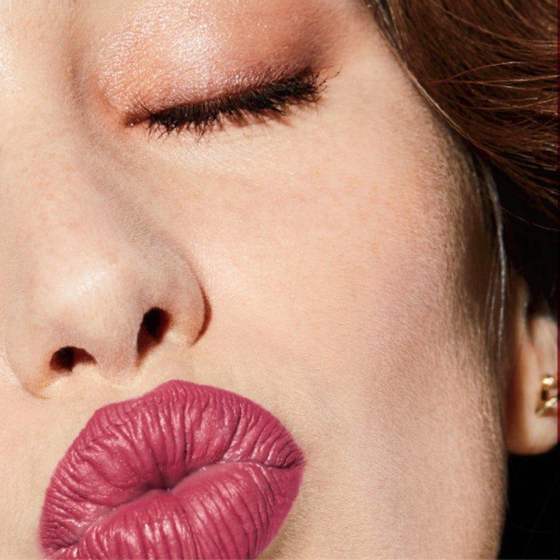 Your Mood, your attitude. Discover your Mattitude. Discover yours  Take the quiz:  http:// go.youravon.com/3fr5nw     • • • #makeuponfleek #beauty #beautygram #makeupaddict #instamakeup  #affordablemakeup #beautygram #makeupinspo #BausLadies #bosslife #avonrep #newavon #beautylover #motd<br>http://pic.twitter.com/BNAUdUTEUH