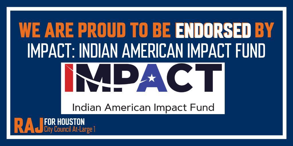 Indian American IMPACT Fund (@IAImpactFund)   Twitter