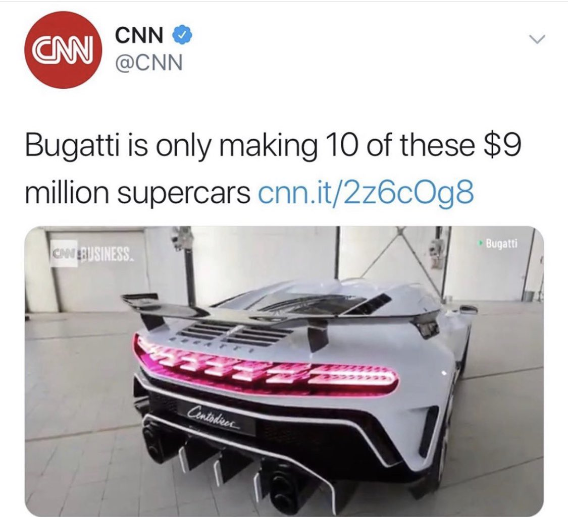 TYCOON 💣BOOM 👀 9 mill wait, we must get the building the car in too 🤔 they going too far 😠#lecheminduroi #TheKing🍾#bransoncognac
