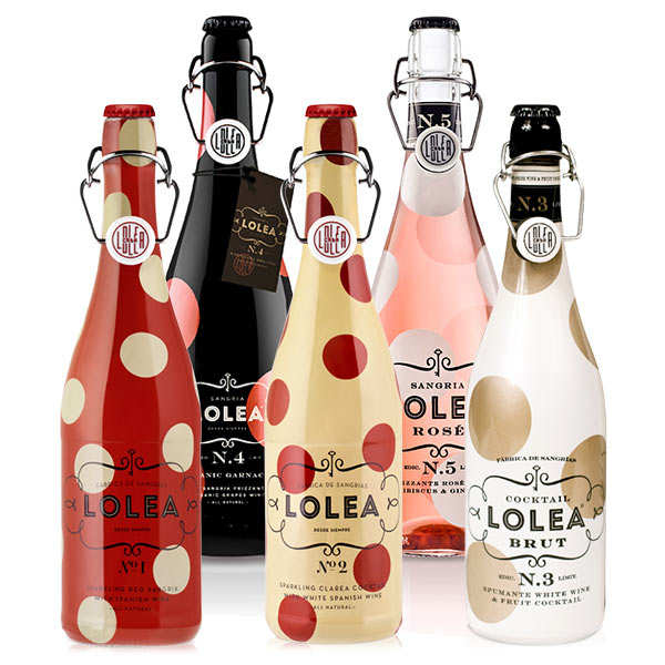 If you haven't tried them yet, I'm going to be #sampling Lolea #1 (Red), Lolea #2 (White) Lolea #5 (Rose), and Lolea #4 (Organic Garnacha) wines at @WorldMarket Pleasanton on Saturday from 1-4PM!  Try 1 or them all!  #experientialmarketing #demos #talenttree #talenttreellc<br>http://pic.twitter.com/iyQDfYDmY0