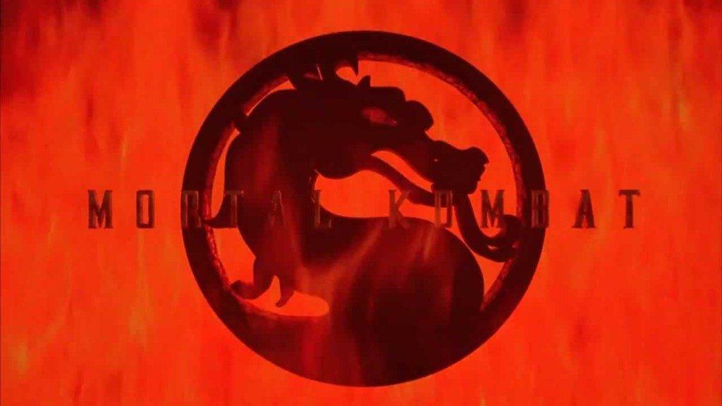 Mortal Kombat | Confira as novas adições doelenco https://estacaonerd.com/mortal-kombat-confira-as-novas-adicoes-do-elenco/…