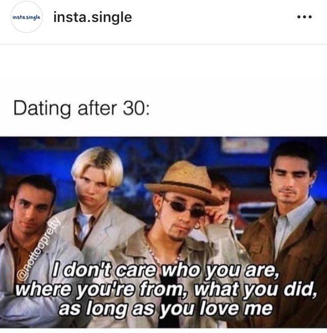 U k gratis datingside