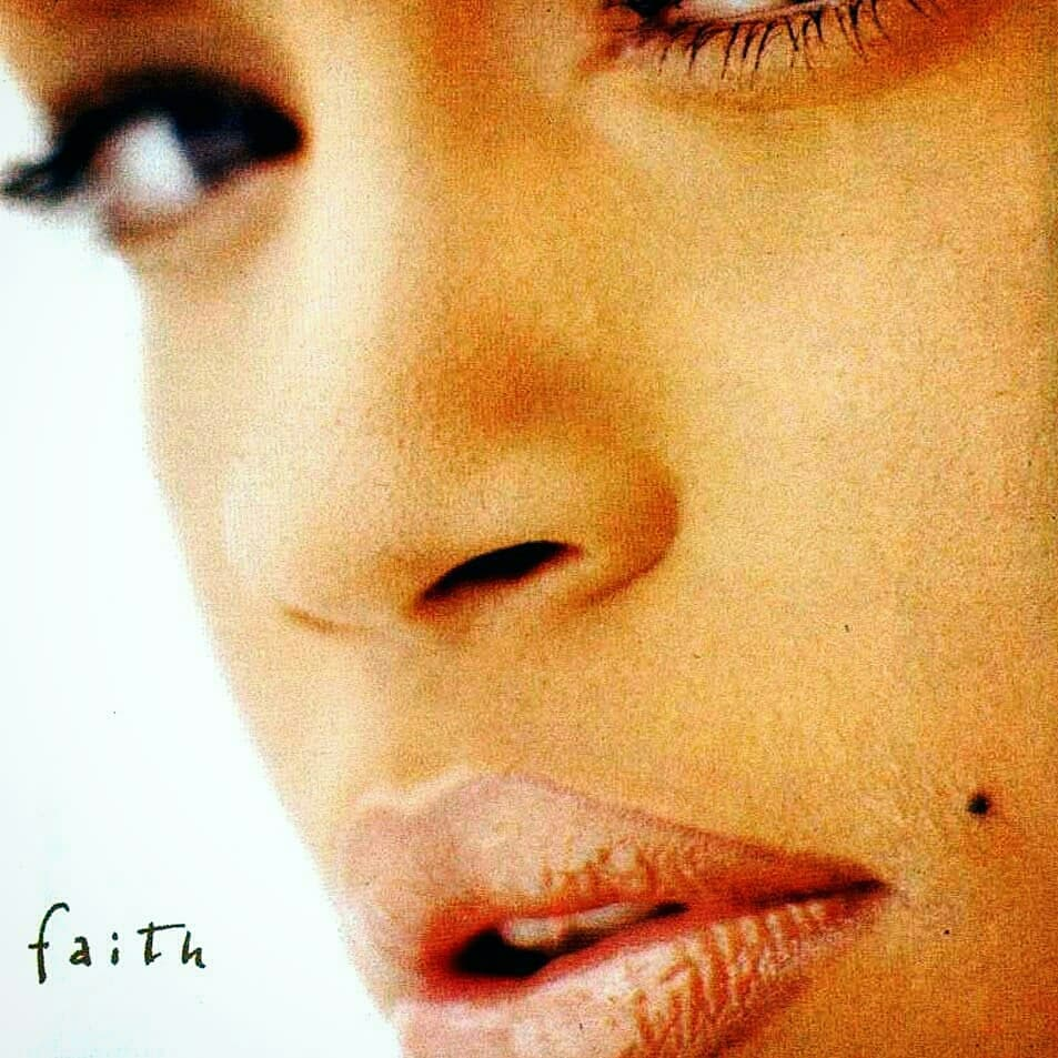 "#HipHopHistory: This month #24years ago! @therealfaithevans released her debut album #Faith on #BadBoyRecords in Aug #1995. The album, which spawned the gold-certified hits ""#YouUsedToLoveMe"" & ""#SoonAsIGetHome"", was certified #Platinum in March #1996. #classichiphop #classicrnb<br>http://pic.twitter.com/9ONhQMR0uI"