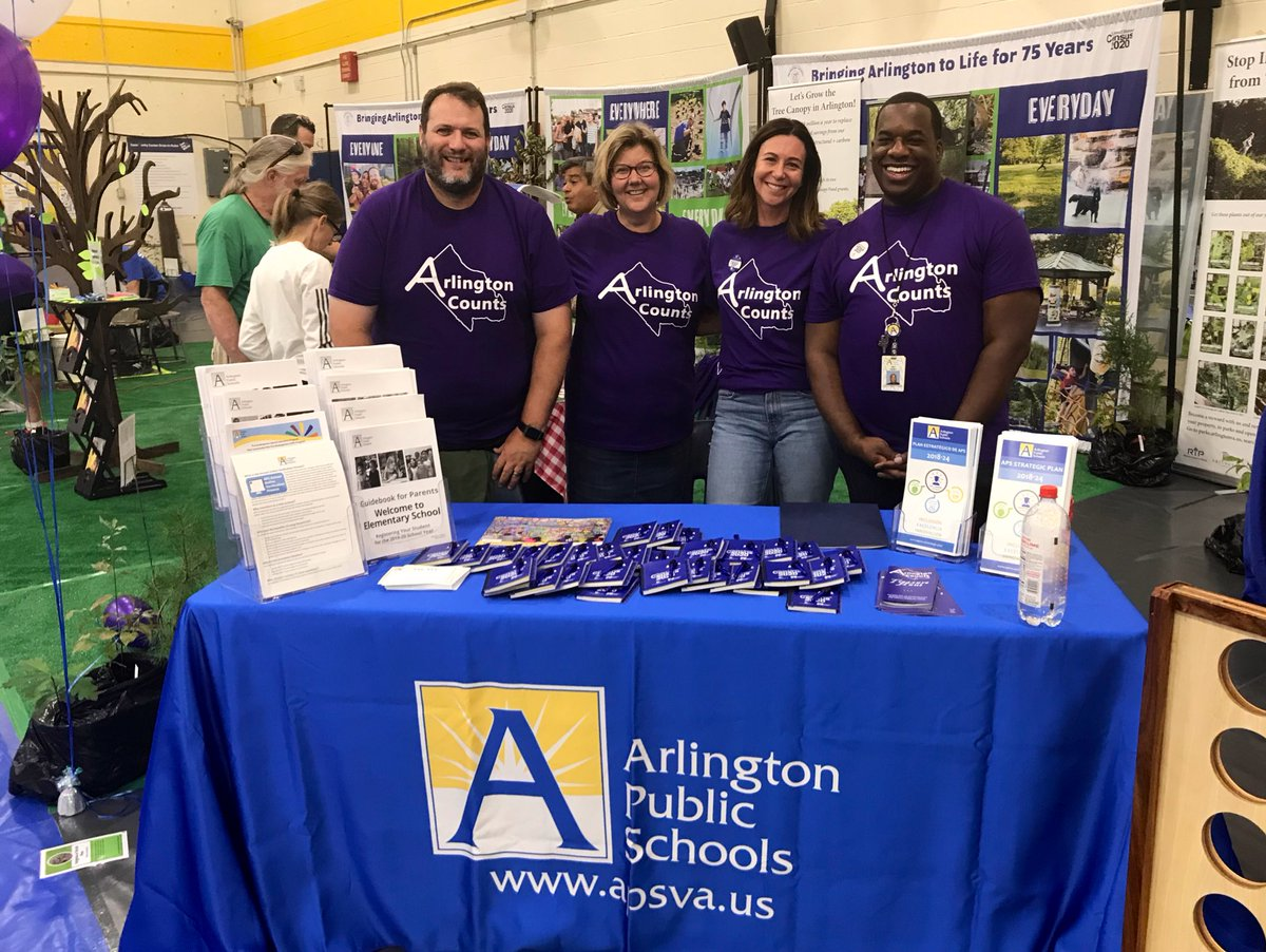 Come see us at the <a target='_blank' href='http://twitter.com/arlingtoncofair'>@arlingtoncofair</a>! <a target='_blank' href='http://search.twitter.com/search?q=arlingtoncountyfair'><a target='_blank' href='https://twitter.com/hashtag/arlingtoncountyfair?src=hash'>#arlingtoncountyfair</a></a> <a target='_blank' href='http://search.twitter.com/search?q=apsisawesome'><a target='_blank' href='https://twitter.com/hashtag/apsisawesome?src=hash'>#apsisawesome</a></a> <a target='_blank' href='http://search.twitter.com/search?q=arlingtoncounts'><a target='_blank' href='https://twitter.com/hashtag/arlingtoncounts?src=hash'>#arlingtoncounts</a></a> <a target='_blank' href='https://t.co/icBCyPz9A5'>https://t.co/icBCyPz9A5</a>