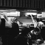 Entdecken Sie die größten #Wartungs- #Herausforderungen in #Restaurant #Management https://t.co/7ocGMO00FR