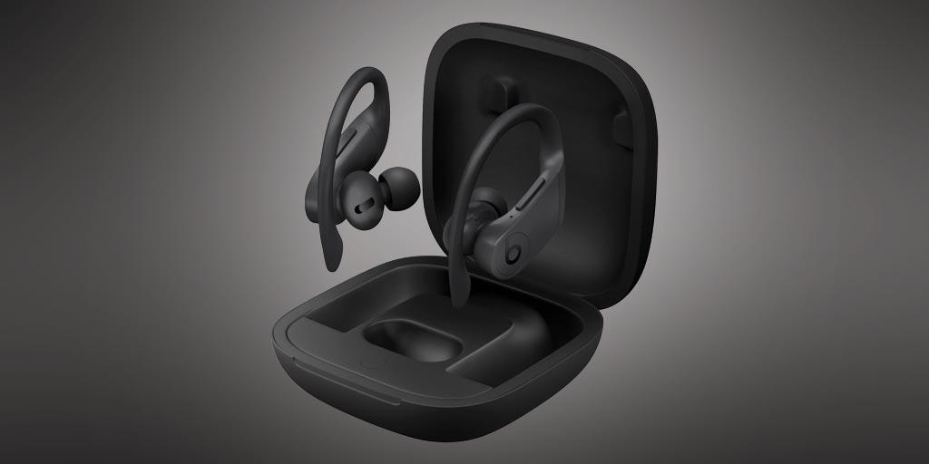 Phenomenal Haischlib Microcenter Ar Twitter Ibusinesslaw Wood Chair Design Ideas Ibusinesslaworg