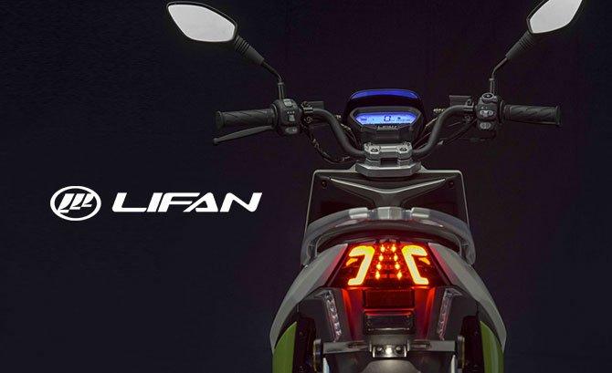 #Nominee for #GOTD #vote now:Lifan MotoBy Up&Up from Italyhttps://www.webguruawards.com/user/details/LifanMoto-2230…#Web #Agency #Portfolio #Scopri #Scooter #Elettrico #firmato #Lifan #dinamico #efficiente #prezzo #muoversi