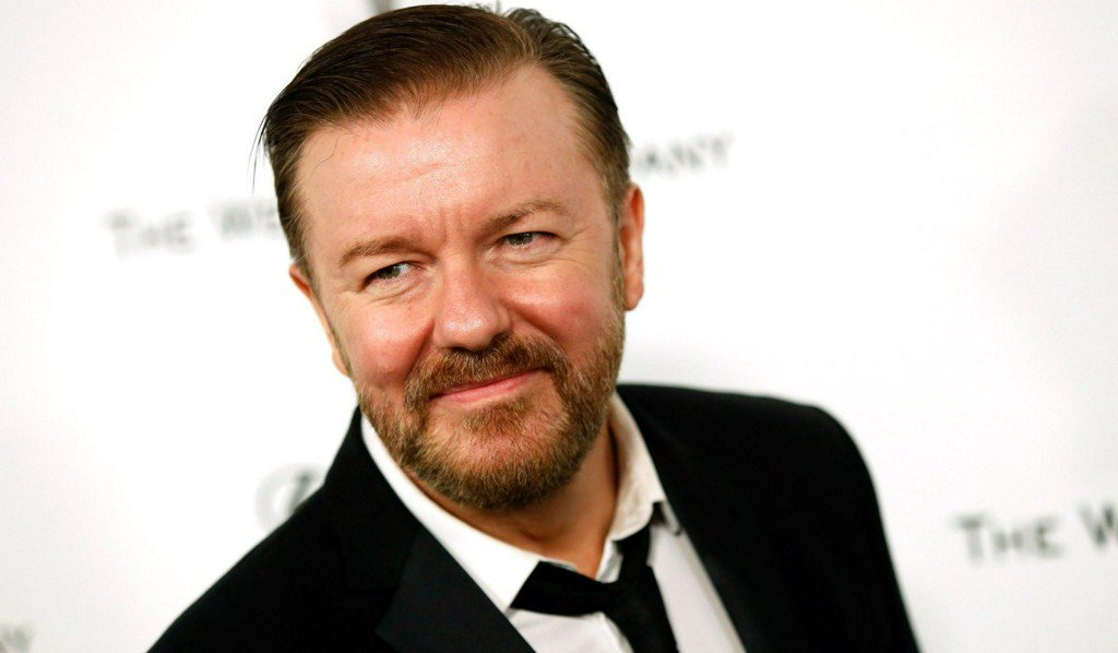 'Don't Apologize': Ricky Gervais Takes On Verbal Terrorism natl.io/UtcqZY via @rkylesmith