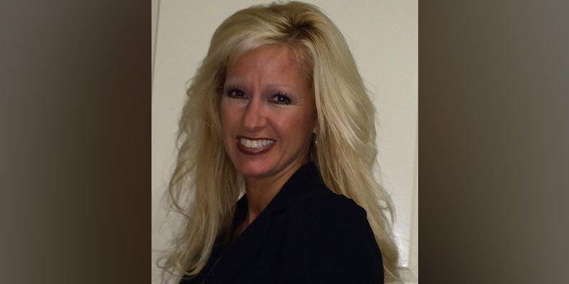 Alabama psychologist admits to $1.5 million in Medicaid fraud yellowhammernews.com/alabama-psycho…