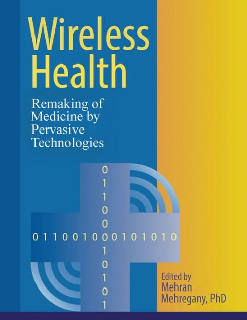 shop the guide to the future of medicine technology and
